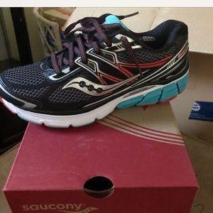 Saucony Runners